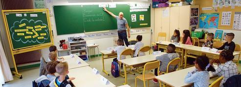 Retour en classe: les enseignants veulent un avis du Conseil scientifique