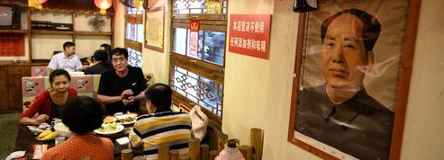 En Chine, un restaurant, une climatisation… et dix clients malades
