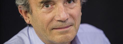 Ivan Rioufol: «Questions sur les persistants retards français»