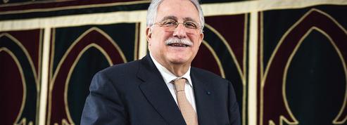 Chems-Eddine Hafiz: «Le croyant peut multiplier les actions de solidarité»