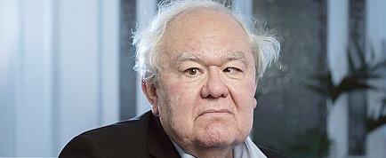 François Godement: «L'Occident veut réduire sa dépendance à la Chine»