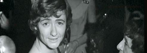 Françoise Sagan, avec son meilleur souvenir sur la chaîne histoire