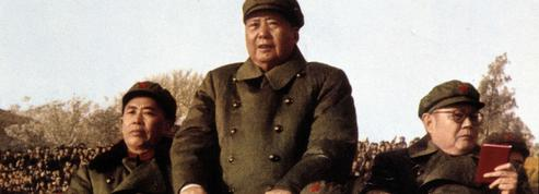 70 ans de mensonges en Chine communiste