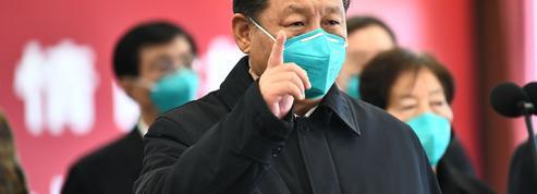 Coronavirus: le grand mensonge chinois