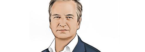 L'éditorial du Figaro Magazine :«Le grand déclassement»