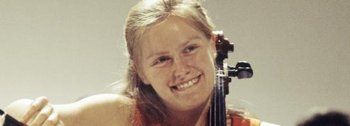 Vis ma vie de musicien classique