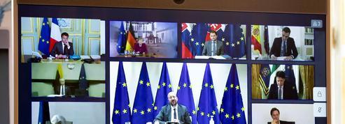 Conseil européen: la montagne va-t-elle accoucher d'une souris?