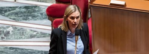 Confinement: Bercy met en place une cellule de soutien psychologique aux dirigeants