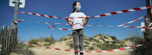 Coronavirus: les vacances d'été auront-elles lieu?