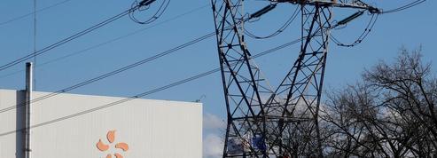 Électricité: les fournisseurs alternatifs déclarent la guerre à EDF