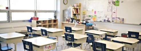 Élèves, enseignants... qui sera présent à l'école le 11 mai?