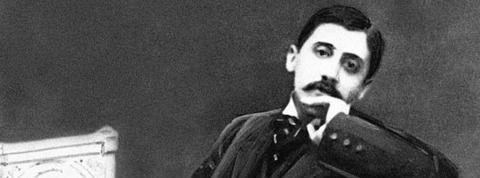 «Marcel Proust est le romancier par excellence du confinement»