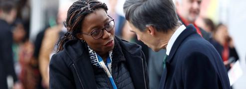 Annuler la dette des États africains: l'idée divise les créanciers