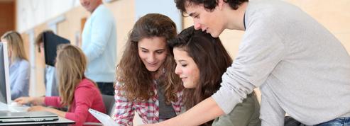 Préconisations du Conseil scientifique: les lycéens doutent de son application