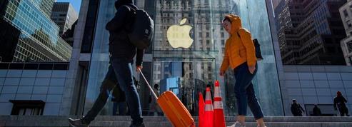 Apple retarde la sortie de l'iPhone 12
