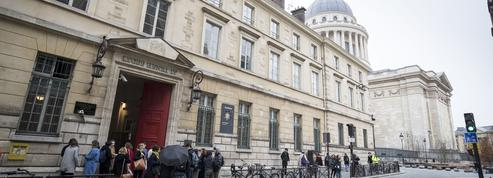 Les annonces d'Édouard Philippe sur la réouverture des écoles, collèges, lycées et les crèches