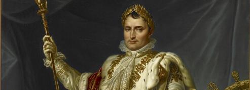 Trois documentaires dans le secret de l'épopée napoléonienne