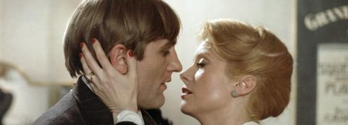 François Truffaut, le cinéaste qui aimait les femmes