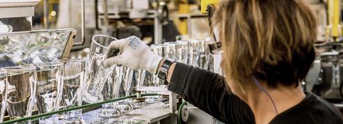 Coronavirus: choisir les entreprises fragiles à aider, un casse-tête