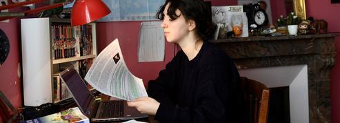 Pourquoi l'éducation en ligne n'est pas l'avenir de l'école