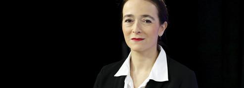 Delphine Ernotte: «Un pacte de transition pour préparer le futur»