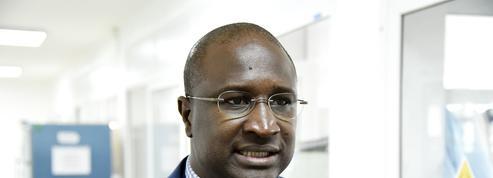 Amadou Sall, un virologue pour l'Afrique