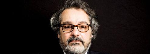 Charles Prats: «La fraude sociale, c'est 30milliards d'euros par an»