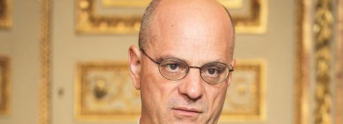 Jean-Michel Blanquer: «La majorité des écoles rouvrira partout sur le territoire»