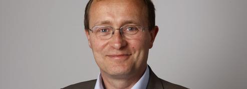 Jacques-Olivier Martin: «De la magnitude des crises économiques…»