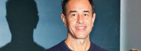 Matteo Garrone: «Pinocchio est présent dans tous mes films»