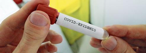 Covid-19: les experts opposés aux passeports immunitaires