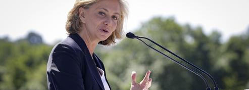 La région Île-de-France lance une plateforme emploi