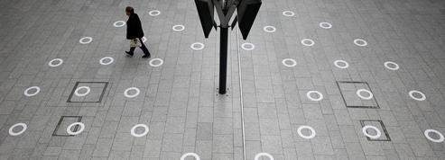 Le relooking des transports publics avant le déconfinement