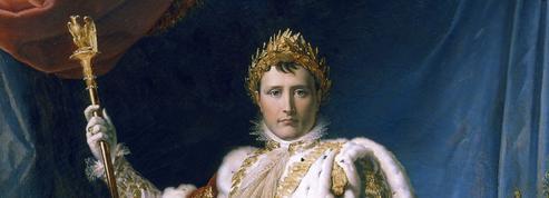 Vie de Napoléon ,de Chateaubriand: une admiration réciproque