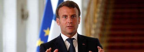 Les Français attendent avec impatience le déconfinement, mais doutent du gouvernement