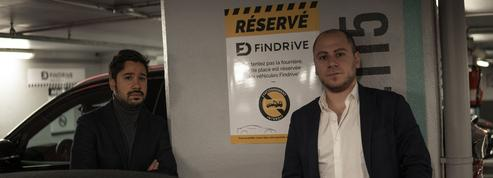 FinDrive reprend son élan pour sortir du confinement