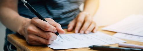 Écoles de commerce: comment réviser efficacement ses concours?