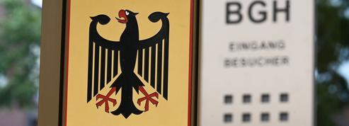 Nicolas Goetzmann: «L'Allemagne cherche à germaniser le droit européen»