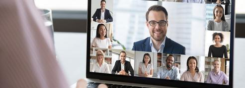 Confinement: pourquoi les réunions ne seront plus jamais comme avant