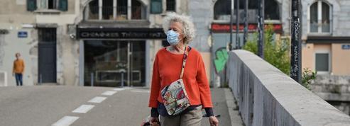Coronavirus: comment vont fonctionner les «brigades sanitaires» de traçage des malades?