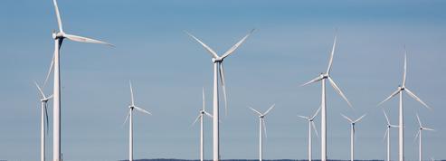 «La folie des éoliennes s'accélère encore: la situation de la France exige de l'arrêter!»