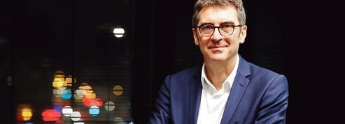 Jean Bassères: «Pôle emploi est mieux armé qu'en 2008 pour faire face à la crise»
