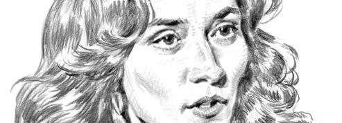 Lætitia Strauch-Bonart: «Pour les conservateurs, l'adversité est partie intégrante de la condition humaine»