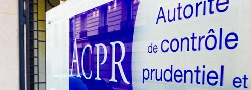 Pertes d'exploitation: le gendarme de l'assurance enquête sur les contrats