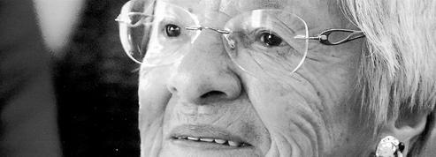 Birthe Lejeune, une vie au service des trisomiques