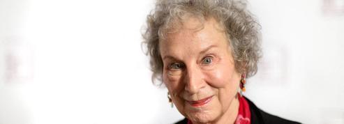 Trois raisons de relire... C'est le cœur qui lâche en dernier ,de Margaret Atwood