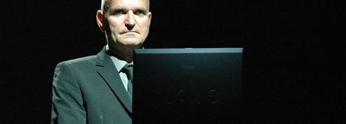 Le mystère Florian Schneider, cofondateur du groupe Kraftwerk, mort à 73 ans d'un cancer foudroyant
