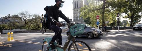 Plan vélo: les associations d'usagers saluent lesnouvelles mesures