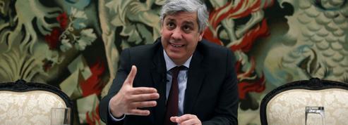 À Bruxelles, le plan à 540milliards avance… doucement