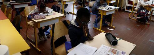 Déconfinement: les parents de l'enseignement privé désireux de mettre leurs enfants à l'école